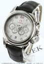 Omega Speedmaster Olympic collection coaxial leather dark brown / white men's 422.13.41.52.04.001