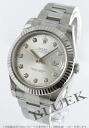 ROLEX DateJust Ref.116334G
