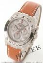 Rakuten Japan sale ★ Rolex Ref.116519 Cosmograph Daytona WG Wilsdorf meteorite Roman men