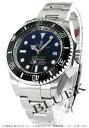 Rolex Rolex dweller deepsea mens Ref.116660 watch clock