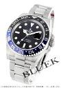 ROLEX GMT Master II Ref.116710