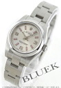 ROLEX Oyster Perpetual Ref.176200