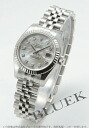 ROLEX DateJust Ref.179174NG