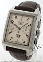 Zenith ground port royal ground date L primero ivory men 03.0550.4010.01.C507