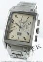 Zenith port Royale open concept Eli Primero chronometer ivory men's 03.0550.4010/01.M550