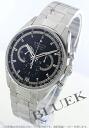 Zenith El Primero 36000 VPH automatic chronograph black mens 03.2040.400/21.M2040