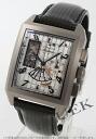 Zenith Zenith El Primero port Royale men's 95.0540.4021/77.C550 watch clock