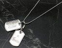 Gucci by GUCCI necklace babydochtag silver 311129 J8400 8106 ladies