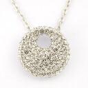 Swarovski SWAROVSKI necklace silver 5017143