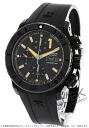 Edox class one クロノオフショア automatic carbon black mens 01111 37NO NIO