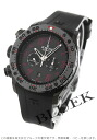 (Limited Edition,203 pieces) EDOX Class1 IcemanII Diver 1000M 10304-37NR-GRO