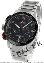 Edox EDOX Chrono rally 1 men's 10305-3NRM-NR