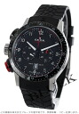 EDOX WRC Chrono Rally 10305-3NR-NR