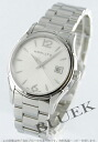Hamilton jazzmaster white ladies H32351115