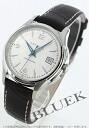 Hamilton Hamilton jazzmaster viewmatic mens H32455557 watch clock