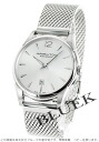 Hamilton jazz master slim automatic silver men H38615255