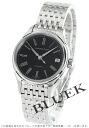 ハミルトンバリアントオートマチックブラックレディース H39415134 watch clock