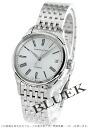 Hamilton Hamilton variant ladies H39415154 watch clock