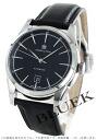 Hamilton Hamilton jazzmaster mens H42415731 watch clock