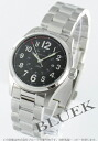 Hamilton Khaki field officer automatic Black Womens H70365133