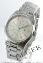 Hamilton Hamilton Khaki officer ladies H70365183 watch clock