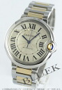Cartier Ballon Bleu MM W6920047
