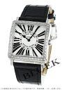 Franck Muller Franck Muller master ladies 6002 M QZ R D 1R watch watches