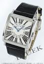 Franck Muller Franck Muller master ladies 6002 M QZ wristwatch watch