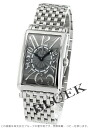Franck Muller Franck Muller Long Island relief world limited 100 ladies 952 QZ REL watch watches