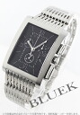 Gucci YA086 G metro chronograph black men YA086309