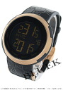 Gucci by Gucci I Gucci mens ya113102 watch clock