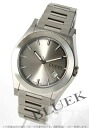 Gucci YA115 Pantheon silver men YA115202
