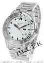Gucci Gucci G timeless mens YA126232 watch clock