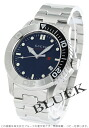 Gucci YA126 G timeless sports blue mens YA126253 watch clock