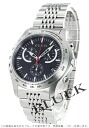 Gucci Gucci G timeless mens YA126254 watch clock
