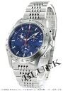 Gucci Gucci G timeless mens YA126256 watch clock