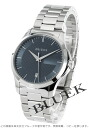 Gucci GUCCI G timeless mens YA126441