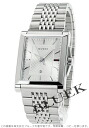 Gucci Gucci G timeless medium rectangle mens YA138403 watch clock