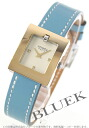 Hermes HERMES belt watch ladies BE1.120.470/G-GJE