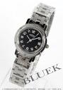 Hermes Hermes Clipper ladies CL4.210.330/3820 watch clock