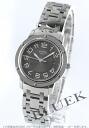 Hermes Hermes Clipper ladies CP1.310.230/4966 watch clock
