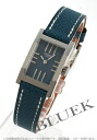 HERMES tandem leather blue Lady's TA1.210.630/UBS