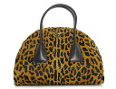 women's designer handbags  bags, accessories & designer