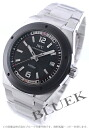 Rakuten Japan sale ★ IWC Ingenieur automatic ceramic bezel black mens IW323404