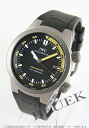 Men's IW353804 watch watch IWC aquatimer