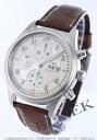 IWC Spitfire men IW371702 watch watches