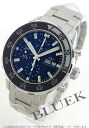 IWC aquatimer automatic chronograph blue mens IW376710