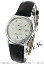 Longines LONGINES heritage silver arrow mens L1.647.4.72.3 watch clock