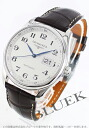 Longines Longines master collection mens L2.648.4.78.3 watch clock