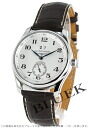 Longines Longines master collection mens L2.676.4.78.3 watch clock